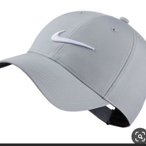 COPY - 💚ONE TIME PRICE💚 Nike Hat